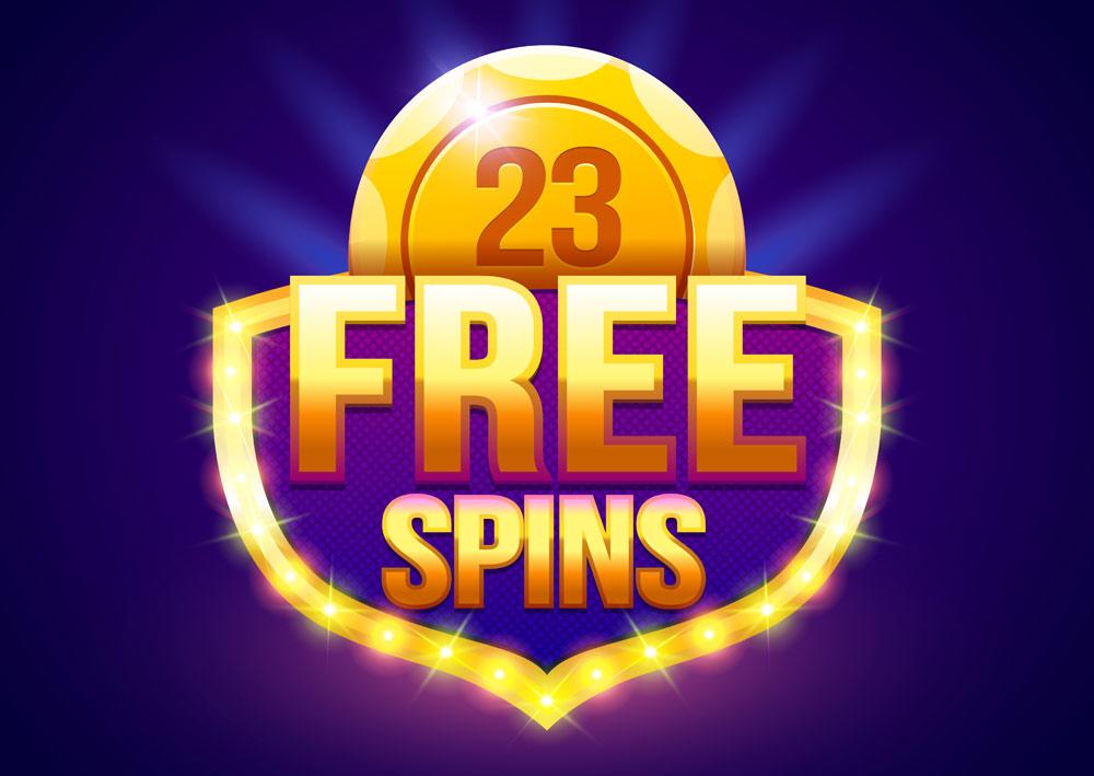 Hippozino Free Spins