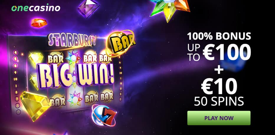 Roo casino no deposit bonus codes